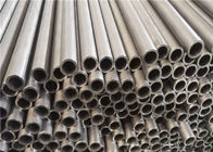 Hydraulic Bright Annealed Tube , High Stability E355 Welded Steel Pipe