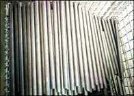 E355 Cold Drawn Seamless Steel Tube , Bright Annealing Precision Steel Tube