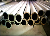 Carbon Steel Cold Drawn Seamless Tube E235 E355 BKS Transporting Water
