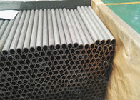Cold Drawn Precision Welded Steel Tube DOM Tube Stabilizer อะไหล่รถยนต์