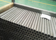 EN10305-2 Steel Hydraulic Tubing , Welded Carbon Steel Tube E235 E355 Cold Drawn